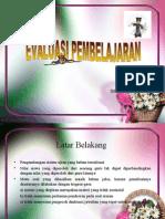 Slide Mk. Ibm 3