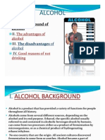 ALCOHOL1 [Recovered]