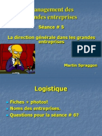 165827.Cours5.Managementdesgrandesentreprises