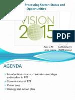 Vision2015MOFPI