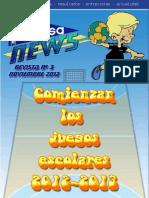 DOSA NEWS 3.pdf
