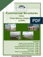 b Commercial Brochure Ver Deirdre