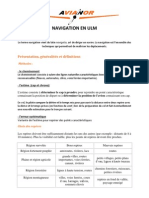 114361848 Navigation ULM