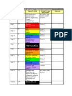 Schedule of Robust Engineering_imi_100