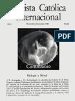 communio_84_6 Biología y moral