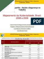 apresentacao_dpsso_spps