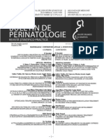 1_2008 buletin perinatologie