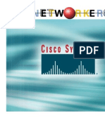 Cisco Press - Introduction to Storage Area Networking Technologies (Slides)