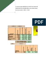 Excel2 Formulas Simples