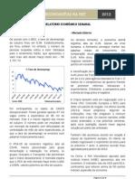Relatório_26Nov2012