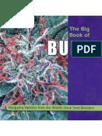 [Marijuana]Big Book of Buds[Www.erowid.org]