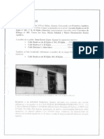 Informe Pp