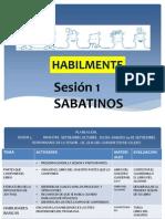 HABILMENTE SABATINO1