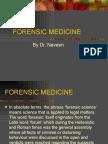 01 Forensic Medicine