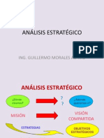 ANALISIS_ESTRATEG