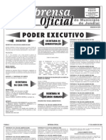 imprensa_27_01_2009