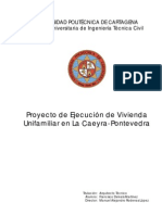Vivienda Dominguez