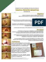 Poster PICO