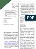 2007 pucpr_prova2