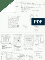 x Mini Planning