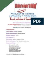 Grupo 02 PL Contabilidad Etapa 01 Chimbote IvonneRuizTaboada