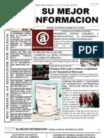 PublicaciónSMI 48