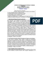Informe Uruguay 38-2012.Doc