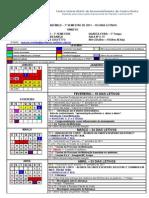 2-CA Mot e Lid 7ADM 1-2011 (1)
