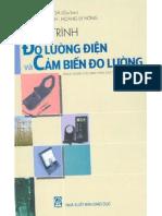Do Luong Dien Va Cam Bien Do Luong