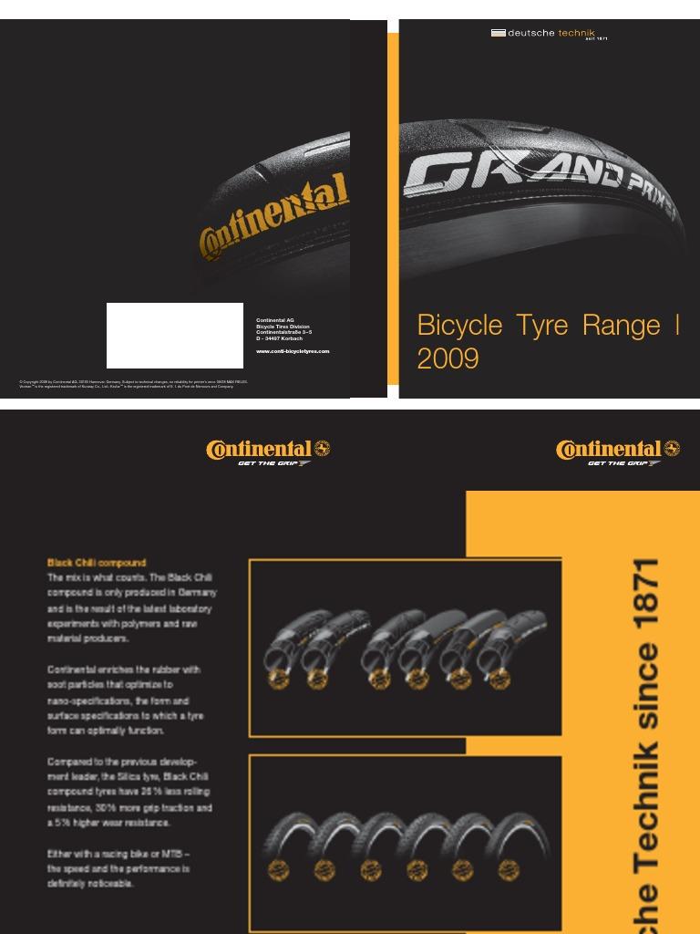 """26×2, 35/"""" Continental Trail King 2.4 Performance Pneus De Vélo //// 60-559"""