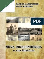 Nova Independencia