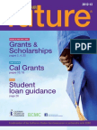 Fund Your Future 2012-2013