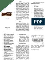 Folder de Direito