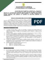 109ananindeua 2012 002 Pma Edital Completo
