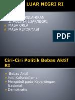 PKN 3 Smtr 2