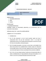 Direito Admininstrativo_aula Extra