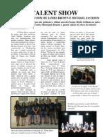 Poli Informa - Edição 02