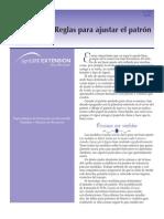 PDF 2286patronitos