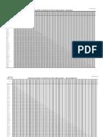 Distancia Entre Portos
