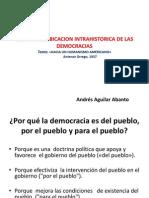 Desubicacion intrahistorica democracia6