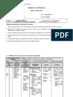 planificacinclaseaclasetecnologa-110228220346-phpapp01