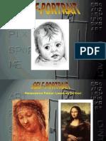 Sec 1 Portrait Slides
