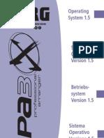 Pa3X-UpgradeManual_v150