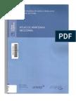 Atlas de Anatomia Seccional