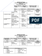 Plan de Clase Admoncalidadago-dic12