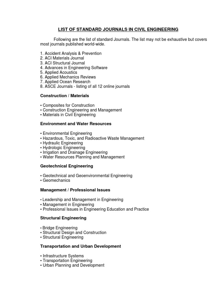 sales and inventory system thesis documentation pdf