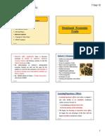 2_PART.pdf