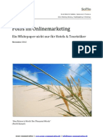 Whitepaper Fotos Im Onlinemarketing 2012 11