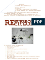 dosier marzo2012.pdf