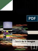 1. iNTRODUCCIÓN A LA IMAGEN. PROBLEMATICA DE ESTUDIO. CONTEXTO CONTEMPORÁNEO